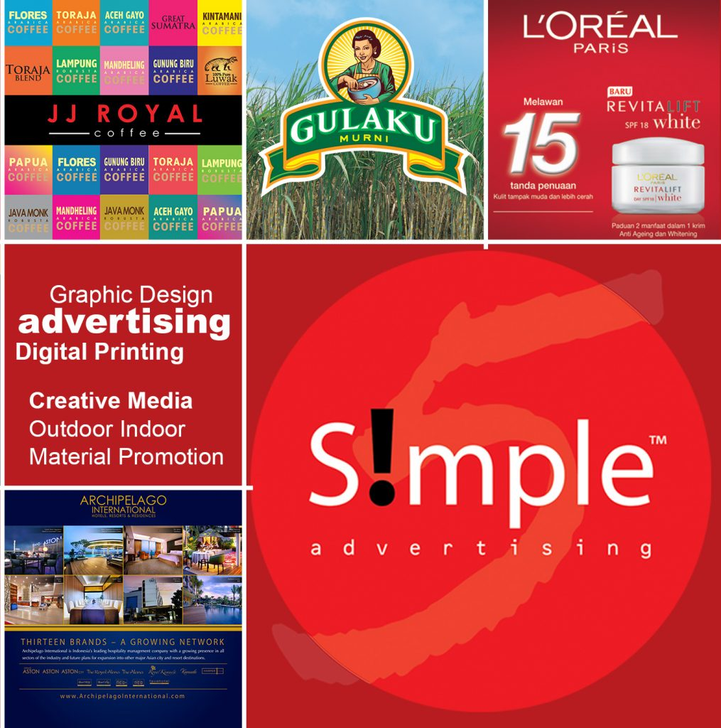 about usa simple advertising
